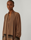 jf0049260187-Dorianne-Silk-Plaid-Dress-4-3