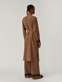 jf0049260187-Dorianne-Silk-Plaid-Dress-3-4