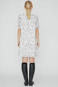 Designers_Remix_Kiely_Sleeve_Dress_929_3-1367x2048