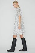 Designers_Remix_Kiely_Sleeve_Dress_929_2-1367x2048