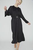 Designers_Remix_Mea_Shirt_Dress_050_4-1366x2048