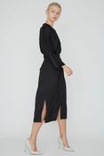 Designers_Remix_Mea_Shirt_Dress_050_2-1367x2048