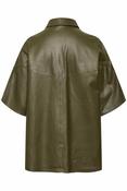 dark-olive-alanagz-leather-shirt (2)