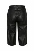 black-surigz-leather-shorts (2)