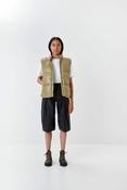 black-surigz-leather-shorts (1)