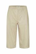 safari-surigz-leather-shorts