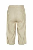 safari-surigz-leather-shorts (2)