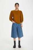 tapenade-nankitagz-sweatshirt (1)