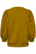 tapenade-nankitagz-sweatshirt (2)