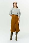 grey-melange-nankitagz-sweatshirt (1)