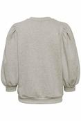 grey-melange-nankitagz-sweatshirt (2)