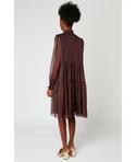 long-sleeved-printed-silk-chiffon-dress (1)