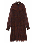 long-sleeved-printed-silk-chiffon-dress (2)