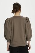 earth-nankitagz-sweatshirt (3)