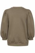 earth-nankitagz-sweatshirt (2)