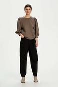 earth-nankitagz-sweatshirt (1)