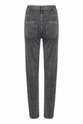 storm-grey-aleahgz-jeans (2)