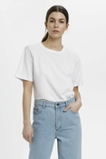 bright-white-jorygz-t-shirt (1)
