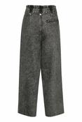 storm-grey-aleahgz-hw-jeans (2)
