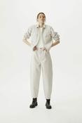 antarctica-deboragz-hw-jeans (1)