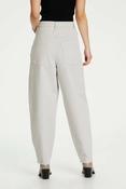 antarctica-deboragz-hw-jeans (2)