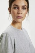 grey-melange-jorygz-t-shirt (2)