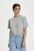 grey-melange-jorygz-t-shirt (1)