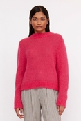 maille-pull-sam-light-mohair-maille