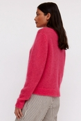 maille-pull-sam-light-mohair-maille (1)