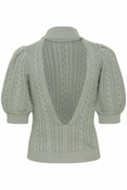 slate-gray-rawangz-knitted-pullover (1)