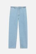 jeans-bloom-denim-denim (2)