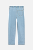 jeans-bloom-denim-denim (3)