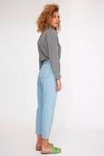 jeans-bloom-denim-denim (1)