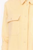 chemise-ada-bond-uni (2)