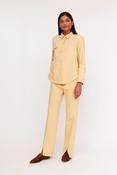 chemise-ada-bond-uni (1)
