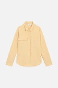 chemise-ada-bond-uni (4)