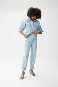 light-blue-vintage-dacygz-hw-straight-jeans (1)