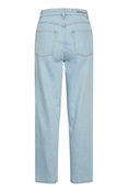 light-blue-vintage-dacygz-hw-straight-jeans (2)