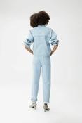 light-blue-vintage-dacygz-hw-straight-jeans (3)