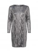 custommade_164308405_gisele_silver_dress