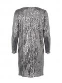 custommade_164308405_gisele_silver_dress_b