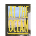 at_the_ocean_shop1