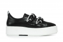 Leather-black-white-670