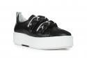 Leather-black-white-671